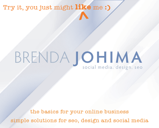 JOHIMA social media on facebook