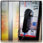 johima-pay-phone-i-phone-photo
