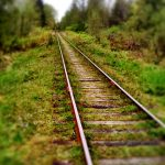 johima-railroad-tracks
