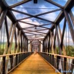 johima-quesnel-bridge2-IMG_5529_2